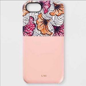 iPhone 7,8 PLUS CASE